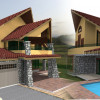 Beautiful Houses For Sale In Kenya, To Buy Or Not To Buy