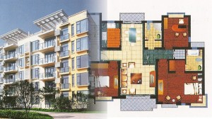 house plans in Kenya for kenyan architect