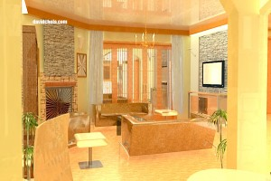 shania villas, house plans in kenya, dream homes