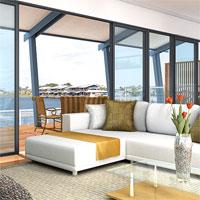 interior designers in kenya nice image