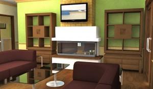 modern homes for sale - MtoMawe Homes