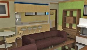 modern homes for sale in kenya - MtoMawe Homes