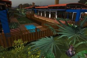 Modern houses for sale in Kenya, MtoMawe Homes