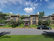 estate planning by Kenyan architect