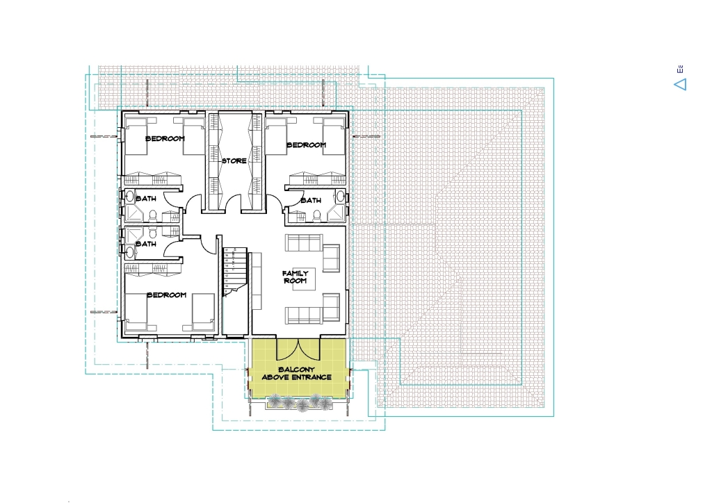 Epic Check out our FAQ us for answers to all the questions you have on House Plans in Kenya