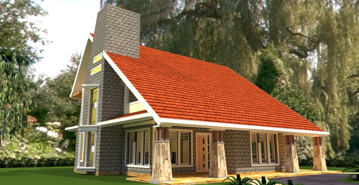 Types 12 best four bedroom maisonette plans for Maisonette house plans