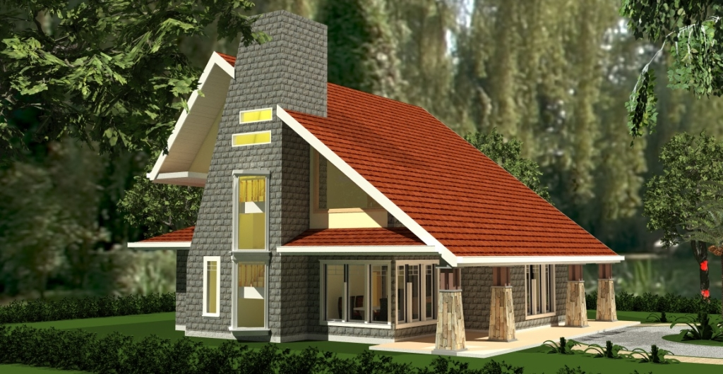 Simple roof simple roofing designs simple roof simple for Simple roofline house plans