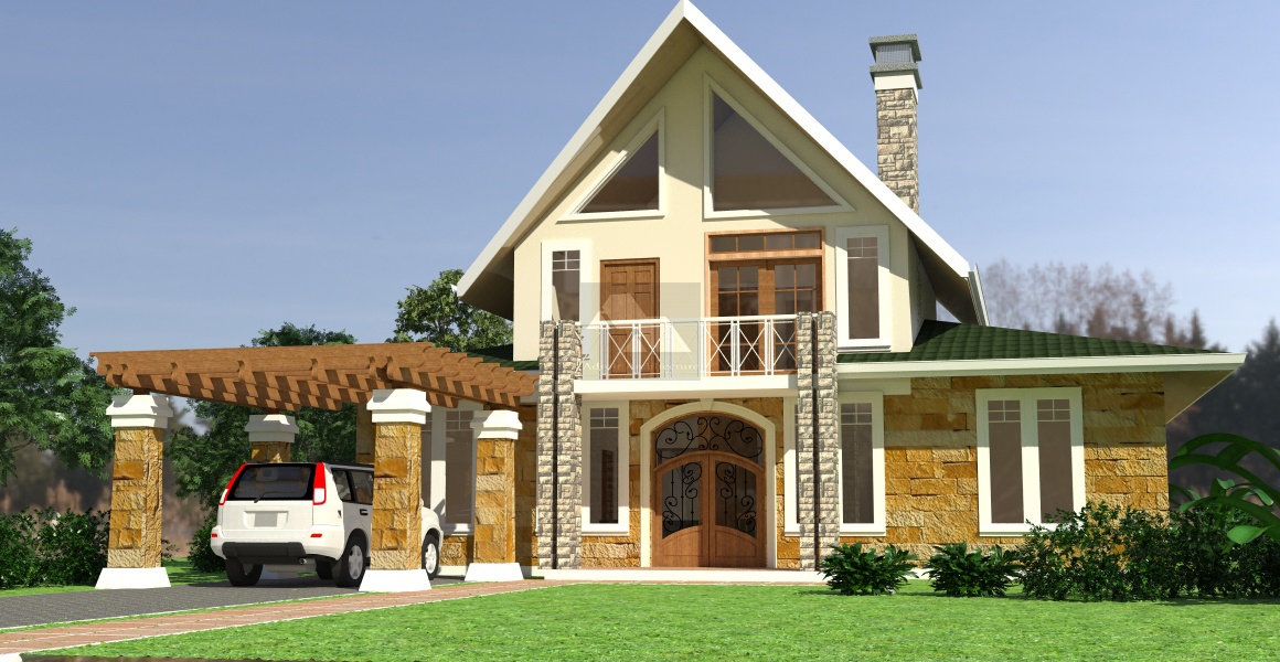 Four bedroom house plans in kenya joy studio design gallery best