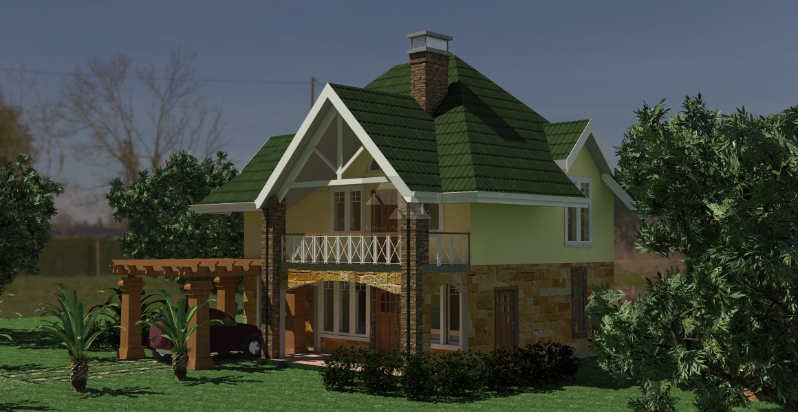 Four bedroom home plans kenya joy studio design gallery best