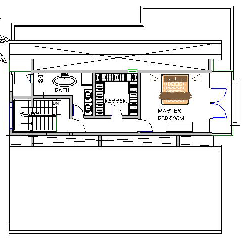 Kenyan house designs