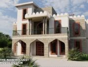 Guest House Design