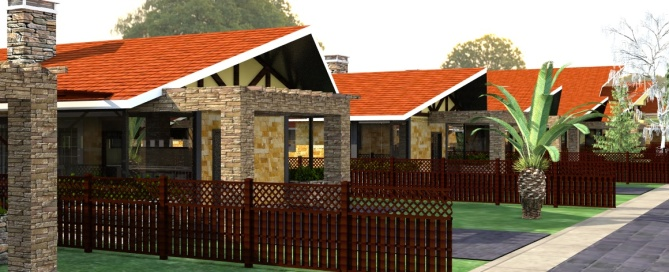 house for sale in Kenya by kenya architect