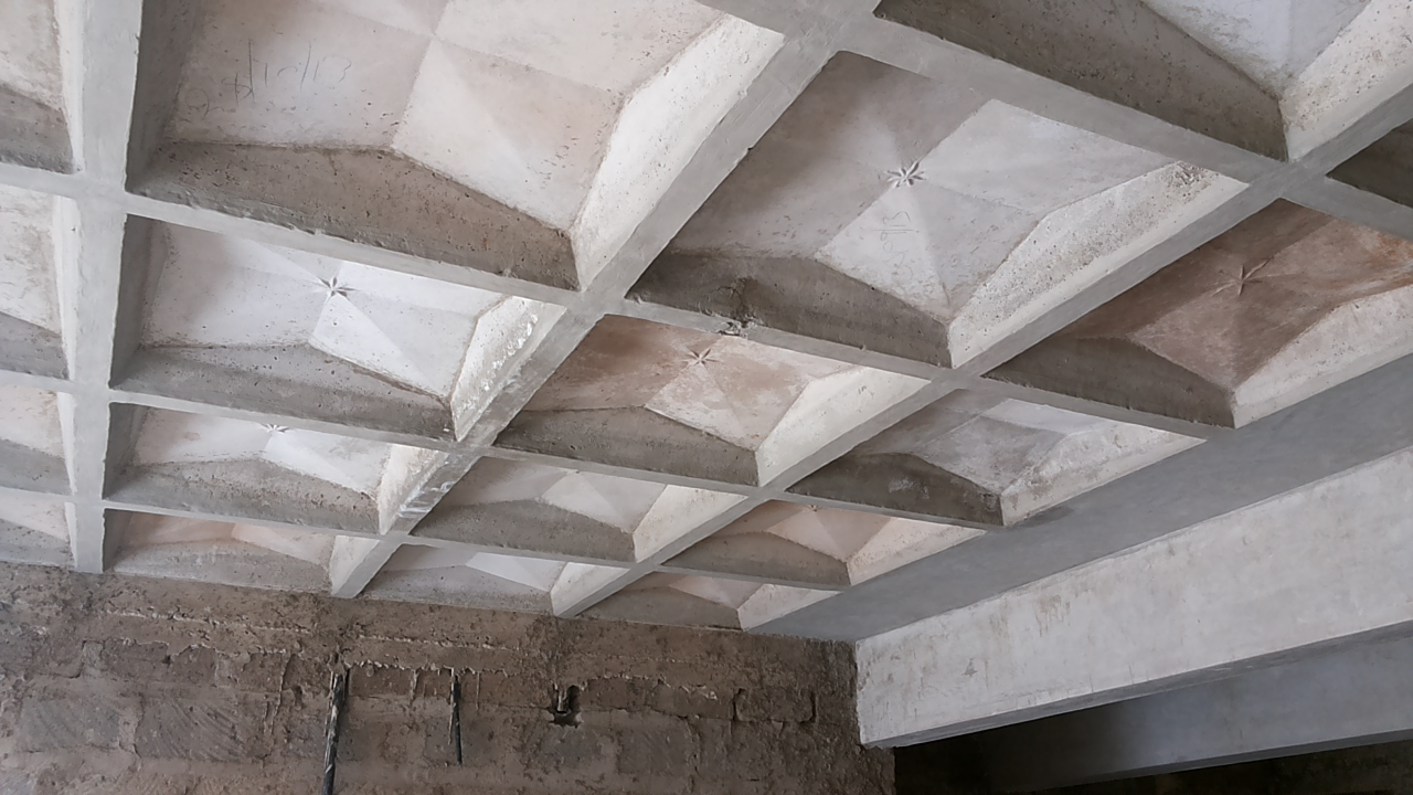 Tips By A Kenyan Architect