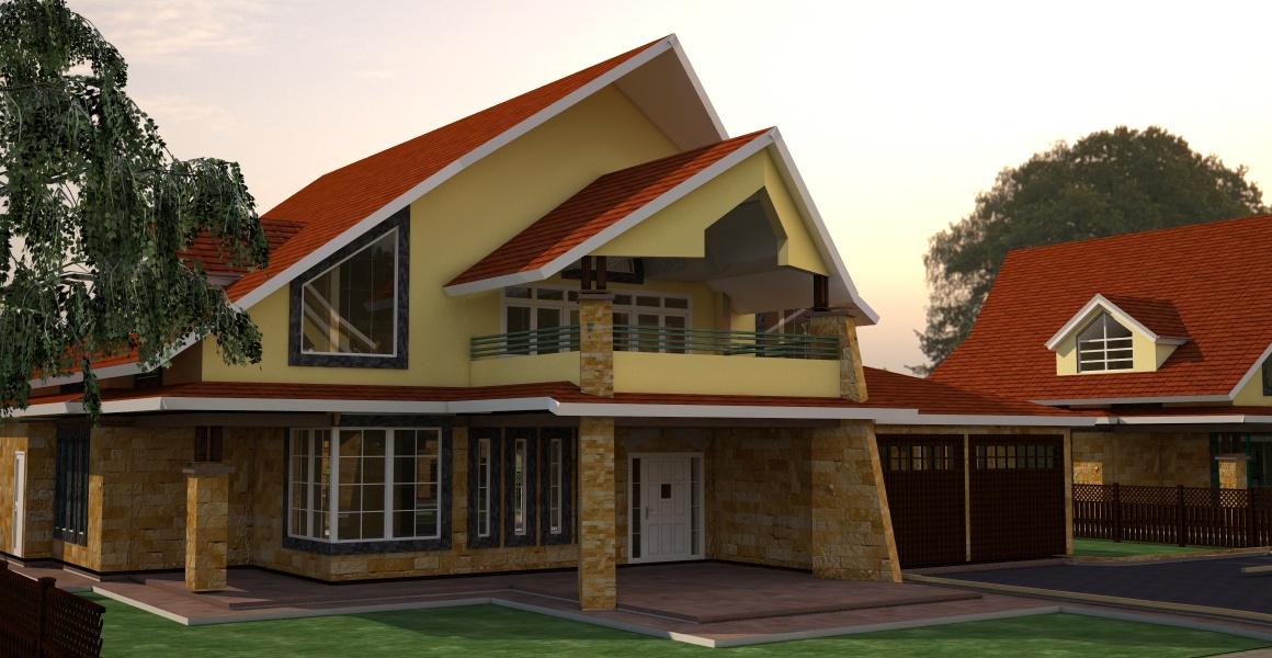 Kenani-Home-View-2